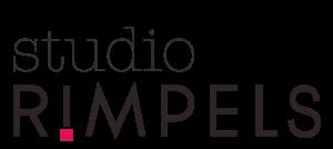 Studio Rimpels Logo